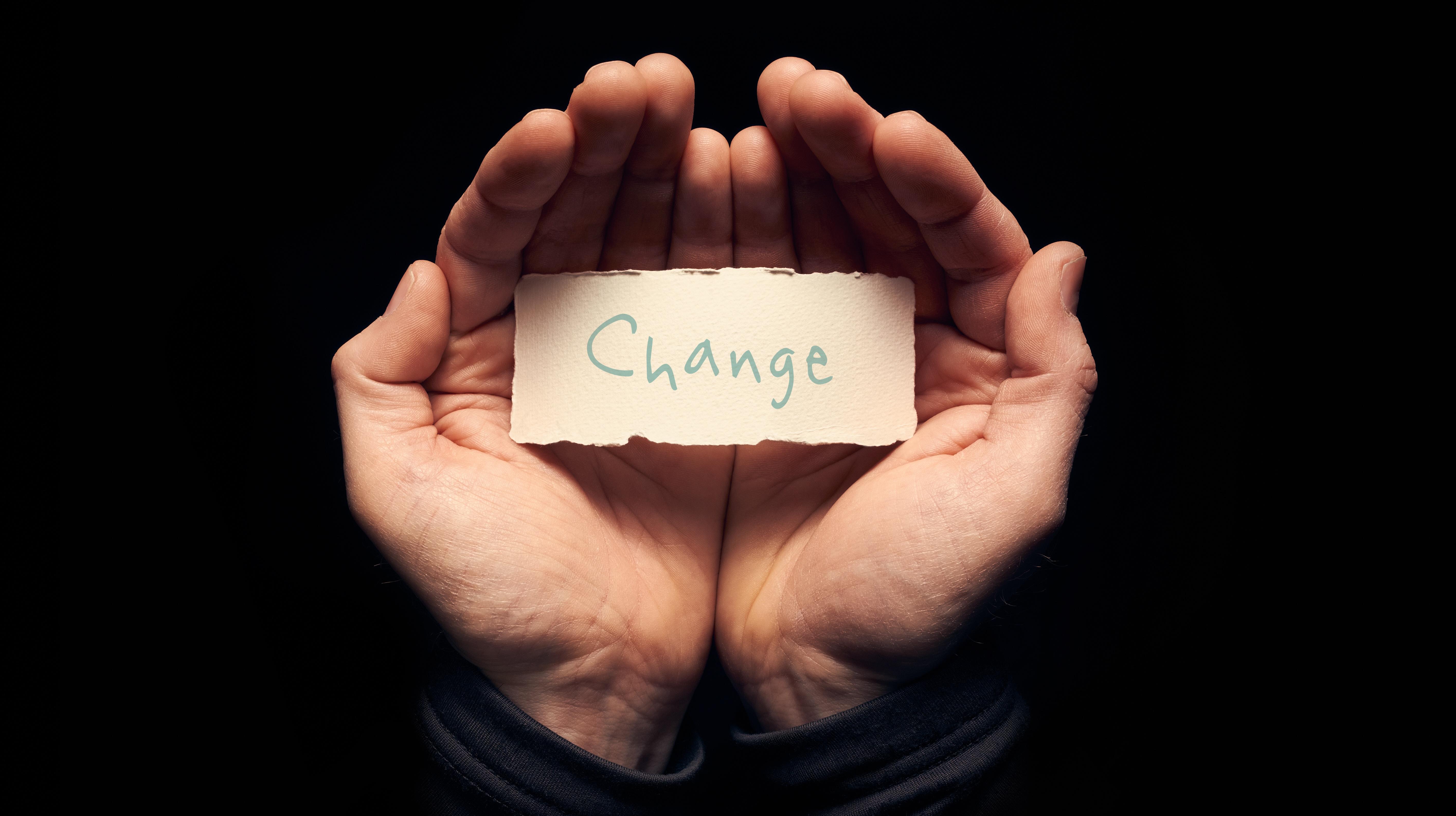 change in hands.jpeg