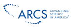 ARCS.png