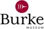 Burke-museum