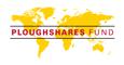 Ploughshares Fun