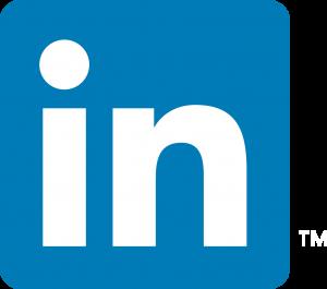 LinkedIn-InBug-2CRev-300x265.png