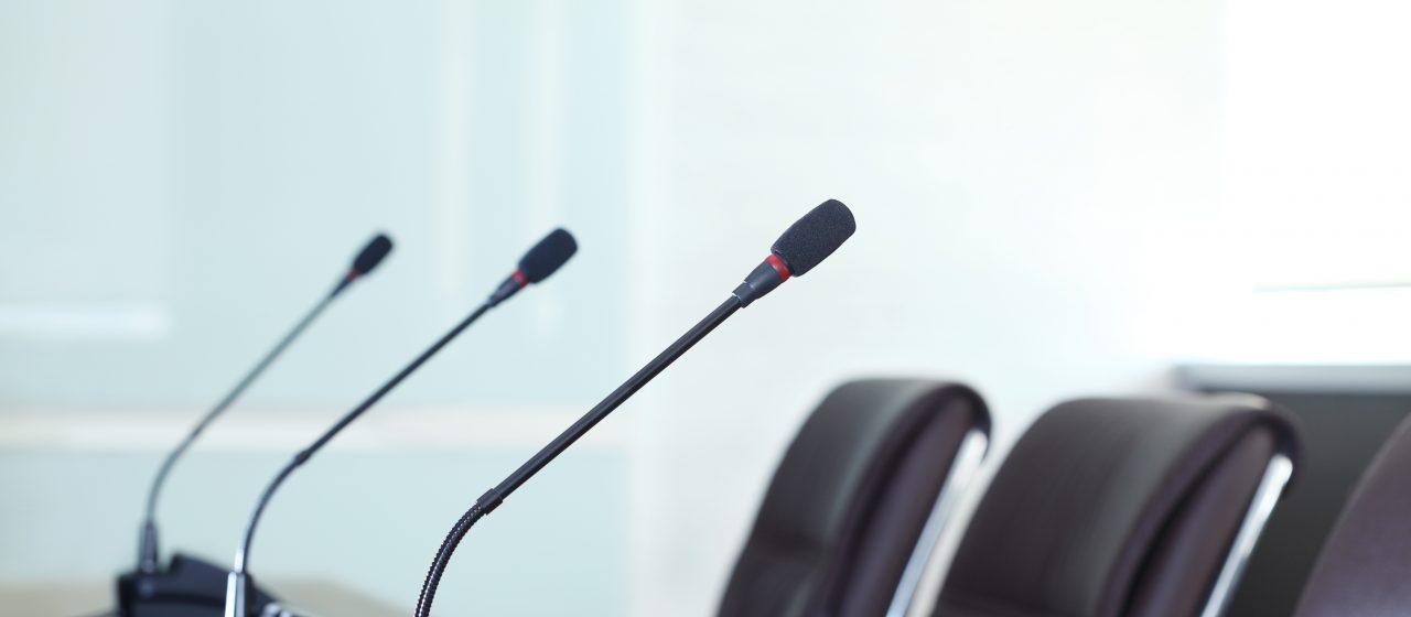 Panel-of-microphones.jpg