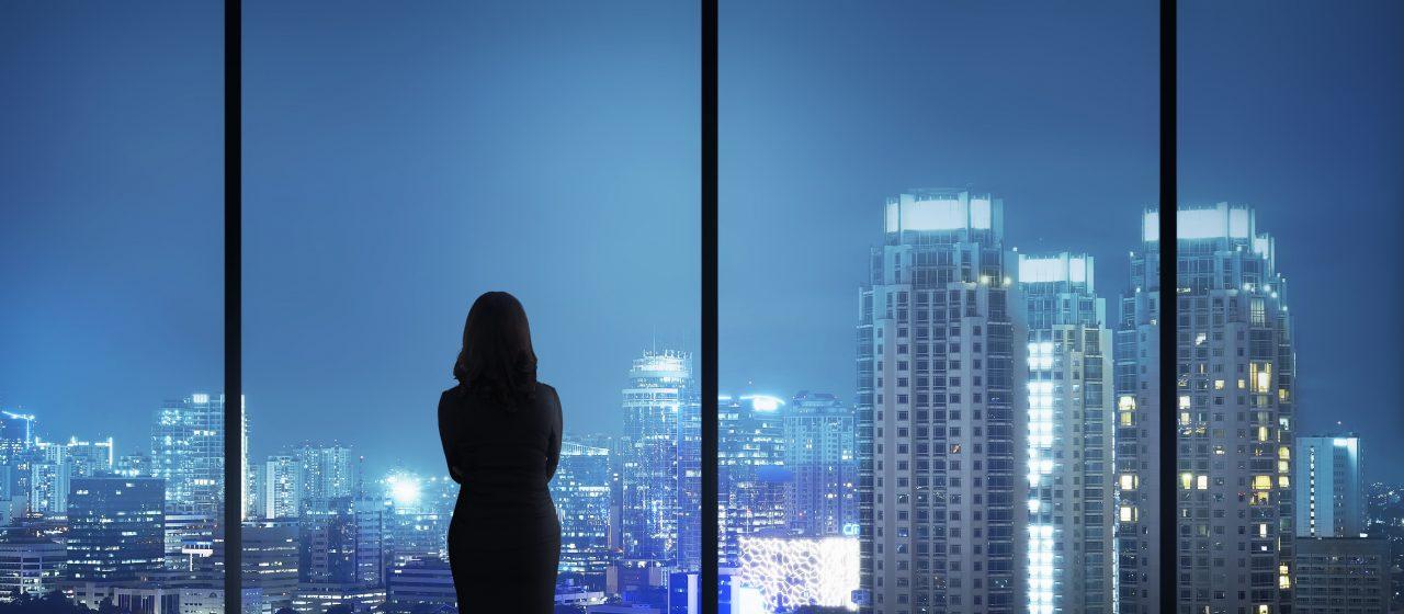 Woman-CEO-night-city.jpeg