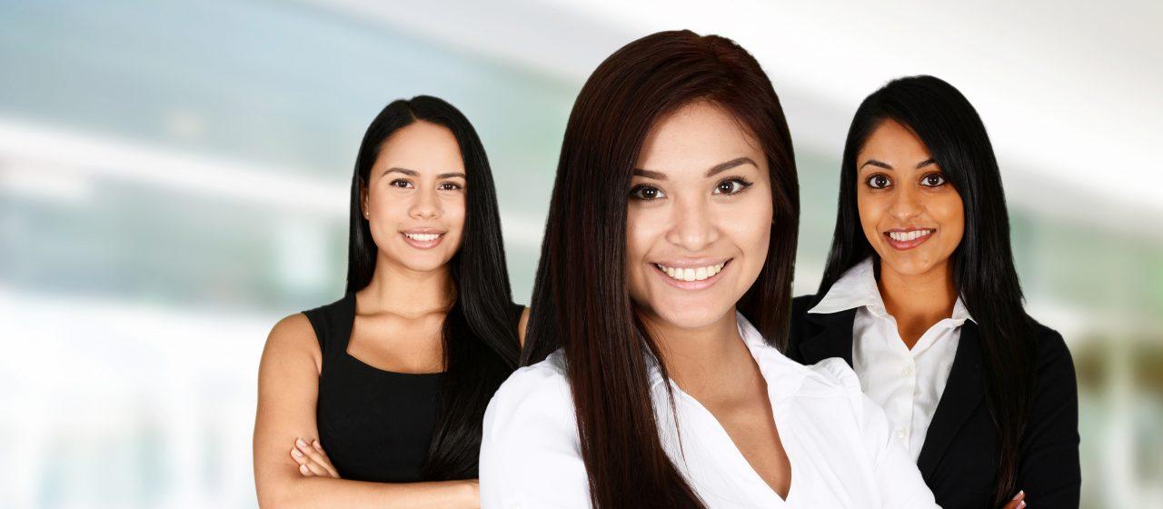 Women-minority-business_85113003.jpeg