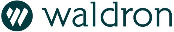 waldron-logo.png