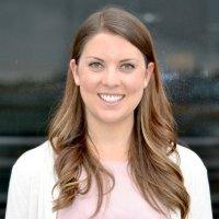 Heather Mohler
